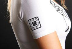 #Peekmeup #Online #Shop #Community #Rfid #Smart #Cloth  peekmeup.com
