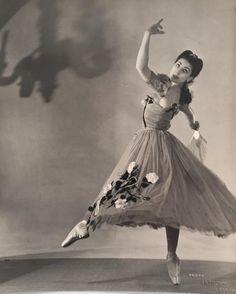 Original 1930s Studio Photo by Gordon Anthony Margot Fonteyn Ballet