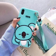 Kpop Phone Cases, Kawaii Phone Case, Girly Phone Cases, Funny Phone Cases, Diy Phone Case, Iphone Phone Cases, Phone Covers, Ipod, Telephone Samsung