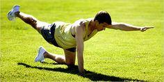 [IMPRESCINDIBLE] Seis consejos para ser un mejor corredor | Tips para el entrenamiento