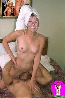 Image Result For Loretta Swit Nude Sarah Palin Photos Loretta Nude