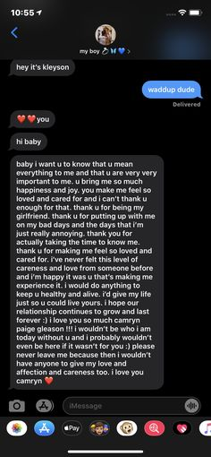 Paragraph For Boyfriend, Cute Messages For Boyfriend, Names For Boyfriend, Love Letter For Boyfriend, Future Boyfriend Quotes, Cute Text Messages, Relationship Paragraphs, Cute Relationship Texts, Cute Texts For Her