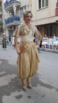 Sandžačka Nošnja