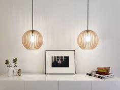 Moderne Lampen 64 : Besten lampen bilder auf illuminazione interna