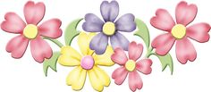 Buttons and Bows - Babies & kids - Picasa Web Albums