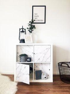 Shelf insert suitable for Ikea Kallax and Expedit Shelf compartments Ikea Kallax Boxes, Ikea Regal Expedit, Ikea Kallax Shelf, Ikea Kallax Hack, Kallax Regal, Kallax Insert, Hide Folder, Closet Hacks, Drawer Inserts