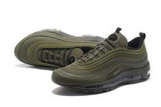 Adidas Tennis Taobao Images 40 2 Nike Best FZwZq7U