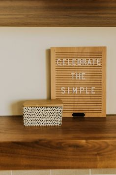 Cute Letters, Small Letters, Wood Letters, Letterboard Signs, Word Board, Quote Board, Floating Entertainment Center, Crochet Hot Pads, Felt Letter Board
