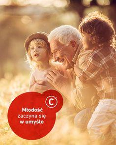 Polish, Couples, Couple Photos, Movies, Movie Posters, Couple Shots, Vitreous Enamel, Film Poster, Films