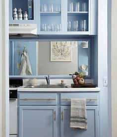 Best Budget Materials for Stylish Kitchen Remodels | Apartment Therapy