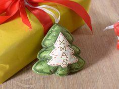 chiudi pacco a forma di albero di Natale  http://www.idea-piu.com/store/1/addobbi-e-decorazioni-1023