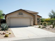Home for sale in Gold Canyon, AZ! Call JK Realty at 480-733-8500 for more info. MLS # 4928819