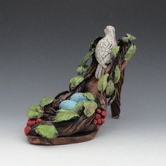 clay shoes - Google Search