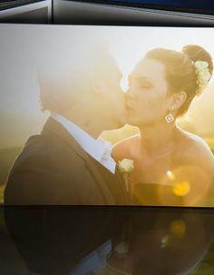 Gift Vouchers Anniversary Present Wedding Albums Canvas Acrylic Prints Photography Ideas, Wedding Photography, Airlie Beach, Anniversary Present, Gift Vouchers, Wedding Moments, Gift Certificates, Photo Book, Magazines