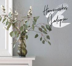 Welche ist die beste Wandfarbe im Flur? – WOHNKLAMOTTE Home Office, Street Art, Interior Decorating, Room Decor, Illustration, Wall, Plants, Painting, Luxury Bathrooms