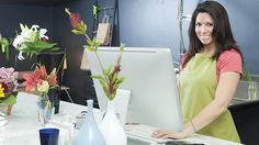 Small business owners and sole traders need a strong brand identity to connect with customers and stand out from the competition, says Sydney graphic design team Bain Design. Your website should be designed with user experience in mind. http://www.dailytelegraph.com.au/newslocal/city-east/how-graphic-design-can-help-your-business/story-fngr8h22-1227416658765