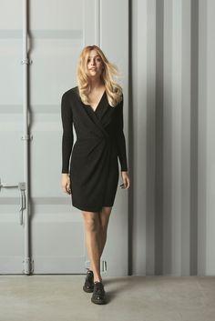 Madena Madelyn dress mbyM