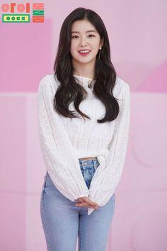 Kpop Fashion, Korean Fashion, Fashion Outfits, Seulgi, Outfits Fiesta, Red Velvet Irene, Velvet Fashion, Swagg, Kpop Girls