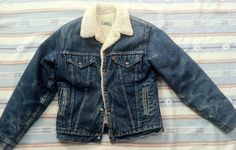 Carl Grimes Jacket 2