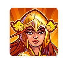 Heroes and Puzzles (updated v 1.0.2.29) (Mod Money) Mod Apk - Android Games - http://apkgallery.com/heroes-and-puzzles-updated-v-1-0-2-29-mod-money-mod-apk-android-games/