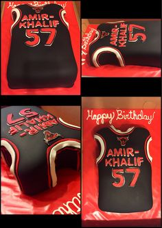 quality design a8b15 e9f47 59 Best Cakes Bulls images in 2017 | Chicago bulls cake ...