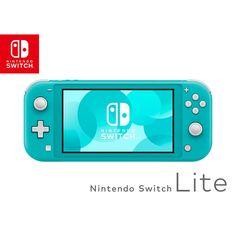 Nintendo Ds, Buy Nintendo Switch, Nintendo Switch System, Nintendo Wii Controller, Nintendo Consoles, Console Nintendo, Games Consoles, Super Nintendo, Playstation