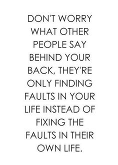 Read now - 25 Backstabbing Quotes Time Quotes Life, Now Quotes, True Quotes, Great Quotes, Quotes To Live By, Motivational Quotes, Change Your Life Quotes, Motivation Positive, Positive Quotes