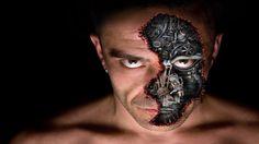 marketing automation cyborg ss