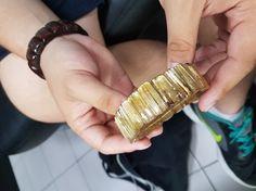 16歲高中生靠直播 月營業額數百萬怎麼辦到?