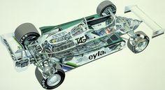 http://www.motorsportretro.com/2014/03/f1-cutaways/
