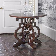 Ambella Home Karina Center Table