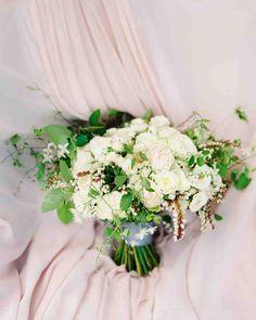 Wedding Bouquets : Picture Description Ranunculus wedding bouquet: Photography: O'Malley Photographers – omalleyphotograph… Ranunculus Wedding Bouquet, Wedding Bouquets, Flower Decorations, Wedding Decorations, Bouquet Photography, Italian Garden, Wedding Trends, Wedding Accessories, Summer Wedding