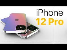 Image New, Apple Iphone