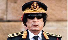 Was Muammar Gaddafi A Good Or A Bad Person? Facts About Libya