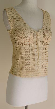 Fabulous Crochet a Little Black Crochet Dress Ideas. Georgeous Crochet a Little Black Crochet Dress Ideas. Crochet Bodycon Dresses, Black Crochet Dress, Crochet Coat, Crochet Jacket, Crochet Cardigan, Filet Crochet, Crochet Clothes, Pull Crochet, Mode Crochet
