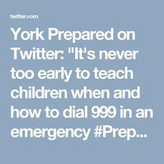 Run Hide Tell, Flood Risk, Emergency Preparedness, Teaching Kids, About Uk, How To Apply, York, Twitter, River