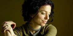 bitchmedia: Five Perspectives on Ani DiFranco's Planned Retreat at a Former Plantation