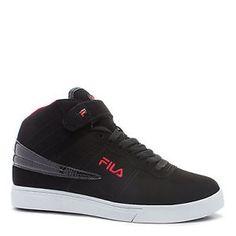 purchase cheap ded8d 32e9e Fila Men s Vulc 13 Casual Shoes   eBay