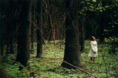 Miina Savolainen: Maailman ihanin tyttö - The Loveliest Girl in the World