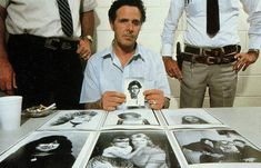 America's most prolific serial killer, Henry Lee Lucas killed at least 350 people 20 years. Lucas confessed that he was involved in up to 600 murders. Henry Lee Lucas, Natural Born Killers, Ted Bundy, Cold Case, Forensics, Serial Killers, True Crime, Sports And Politics, Best Quotes