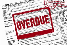 What To Do After You  Ve Filed An Income Tax Extension  Turbotax