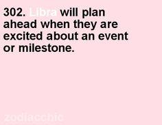 True #libra