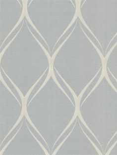 10% off all grey wallpaper and backdrops now through December 3rd.  | AmericanBlinds.com