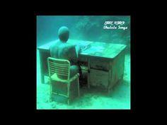 04 More Than You Know - Eddie Vedder