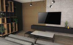 Flat Screen, House Design, Interiors, Dining Room, Architecture, House, Blood Plasma, Flatscreen, Decoration Home