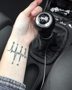 Best Picture For Racing Tattoos design For Your Taste You are looking for something, and it is going Arm Tattoo, Jeep Tattoo, Body Art Tattoos, Small Tattoos, Sleeve Tattoos, Wrench Tattoo, Motor Tattoo, Tattoos For Lovers, Tattoos For Women