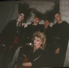 80s Goth, Punk Goth, Goth Subculture, Teddy Boys, Riot Grrrl, New Romantics, Man Images, Club Kids, Second Hand Clothes