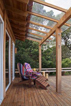 37 cool patio deck design ideas for your backyard 7 ~ aacmm com is part of Backyard patio designs 37 cool patio deck design ideas for your backyard 7 - Backyard Patio Designs, Pergola Designs, Backyard Landscaping, Patio Ideas, Back Deck Ideas, Deck Overhang Ideas, Modern Backyard, Backyard Ideas, Garden Ideas