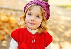 Circle of Security Virginia – Familiemodellen (COS-VF, utg. Circle Of Security, Cos, Virginia, Barn, Parenting, Fashion, Moda, Converted Barn, Fashion Styles