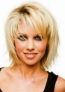 2017 hairstyles for women over 50